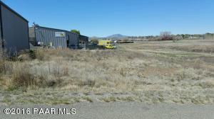 Photo of 5860 N Hill Drive, Prescott Valley, AZ a vacant land listing for 0.19 acres