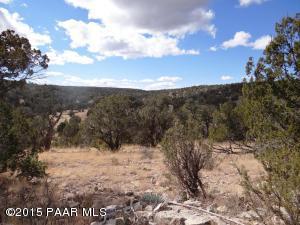 101 Shadow Rock Ranch, Seligman, AZ 86337