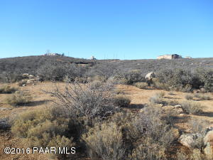 Photo of 1150 N Musser Drive, Dewey, AZ a vacant land listing for 2 acres