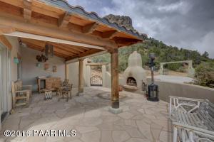 188 Parker Drive, Prescott, AZ 86305