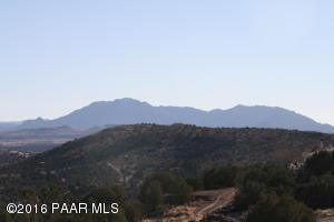 Photo of 0 SW Boomerang, Chino Valley, AZ a vacant land listing for 0.89 acres