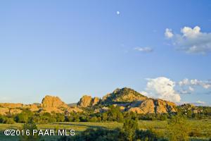 3855 Willow Creek Rd, Prescott, AZ 86301