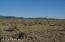 1430 Sierra Verde Ranch, Seligman, AZ 86337