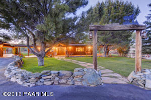 Photo of 4505 S State Route 69, Dewey, AZ a single family home around 3000 Sq Ft., 3 Beds, 2 Baths