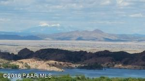 Photo of 836 Trail Walk Circle, Prescott, AZ a vacant land listing for 0.30 acres