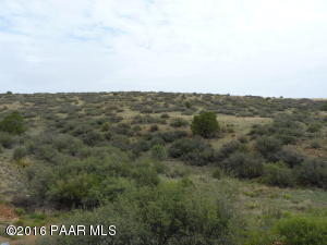 Photo of 03 Wolf Road, Dewey, AZ a vacant land listing for 2 acres
