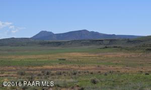 170 Sierra Verde Ranch, Seligman, AZ 86337
