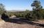 30445 W Ridge Runner Road, Seligman, AZ 86337