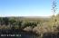 30445 W Ridge Runner Road, Seligman, AZ 86337