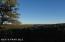 496 High Sierra, Seligman, AZ 86337
