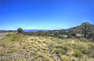 345 Silverhill Circle, Prescott, AZ 86305