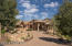 2199 Forest Mountain Road, Prescott, AZ 86303