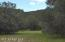 2 Shadow Rock Ranch, Seligman, AZ 86337
