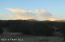 296 Sierra Verde Ranch, Seligman, AZ 86337