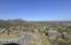 534 Osprey Trail, Prescott, AZ 86301