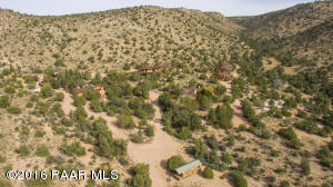 Photo of 28555 N Feather Mountain Road, Paulden, AZ a single family home greater than 5000 Sq Ft., 21 Beds, 19 Baths