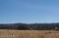 536 Sierra Verde Ranch, Seligman, AZ 86337