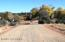 0 N Cougar Canyon Road, Prescott, AZ 86305
