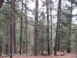 0 E Misty Mountain Loop, Prescott, AZ 86303