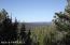 481 Sierra Verde Ranch, Lot E, Seligman, AZ 86337