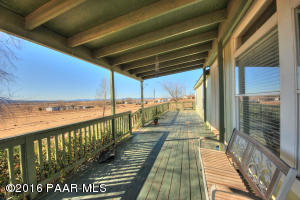 Photo of 24851 N Mitchell Lane, Paulden, AZ a single family manufactured home around 1900 Sq Ft., 3 Beds, 2 Baths