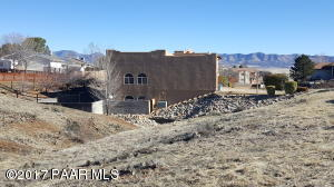 Photo of 4236 N Cypress Circle, Prescott Valley, AZ a vacant land listing for 0.27 acres