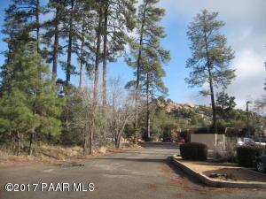 1251 Los Pueblos Way, Prescott, AZ 86305