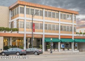 122 N Cortez Street, Prescott, AZ 86301