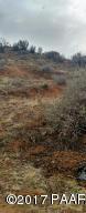 Photo of 11951 E Arabian Lane, Dewey, AZ a vacant land listing for 0.72 acres