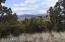 830 Sierra Verde Ranch (4 Lots), Seligman, AZ 86337