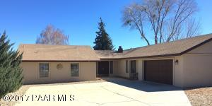 Photo of 1227 N Buena Vista East, Dewey, AZ a single family home around 2000 Sq Ft., 3 Beds, 2 Baths