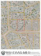 Photo of 34338 W Vidrio Road, Seligman, AZ a vacant land listing for 1.15 acres