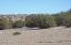419 Sierra Verde Ranch, Seligman, AZ 86337