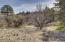 2222 Fern Drive, Prescott, AZ 86305
