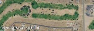 Photo of 7775 Oxbow Drive, Kingman, AZ a vacant land listing for 0.19 acres