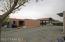 17272 E Apricot Lane, Mayer, AZ 86333