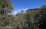 512 Windmere Circle, Prescott, AZ 86303