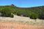 9 Shadow Rock Ranch, Seligman, AZ 86337