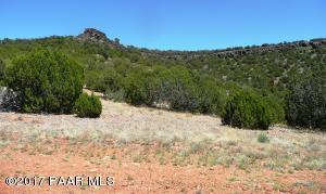 9 Shadow Rock Ranch, Seligman, AZ 86337