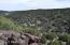 660 Sierra Verde Ranch, Seligman, AZ 86337
