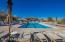 1343 Kwana Court, Prescott, AZ 86301