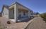 6558 E Tenby, Prescott Valley, AZ 86314