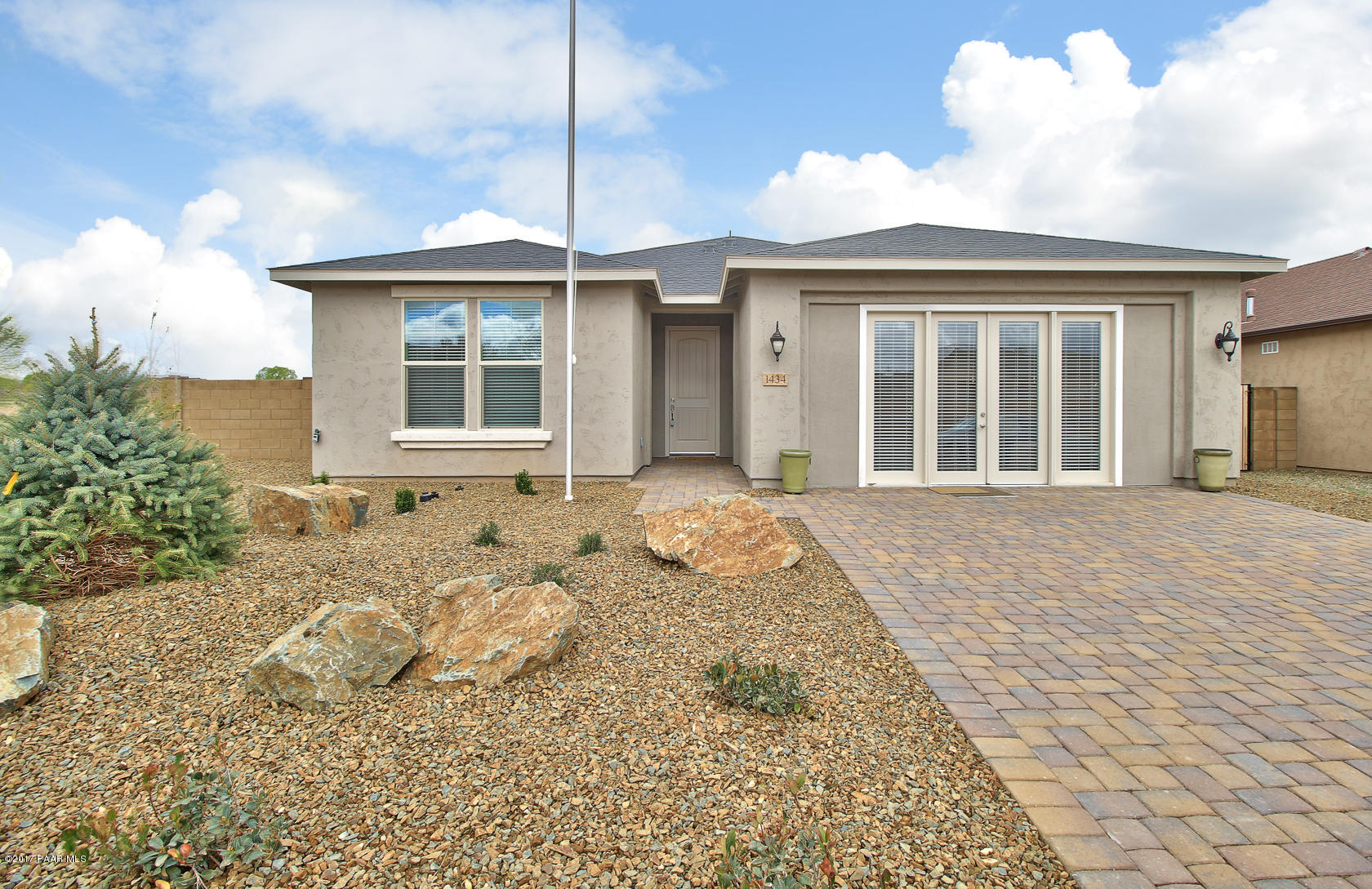 Photo of 1216 Bainbridge, Chino Valley, AZ 86323