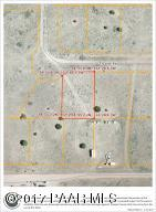 Photo of 135 E Raineri Road, Paulden, AZ a vacant land listing for 0.25 acres