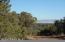 42656 N. Purcell Canyon Dr, Seligman, AZ 86337