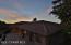 1909 Forest View, Prescott, AZ 86305