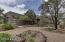 Gorgeous Granite Oaks Santa Fe Home
