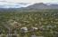 2362 W Mountain Oak Road, Prescott, AZ 86305