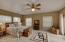 A Secondary Master Suite