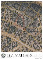 Photo of 31595 W Dulce Lane, Seligman, AZ a vacant land listing for 1.04 acres
